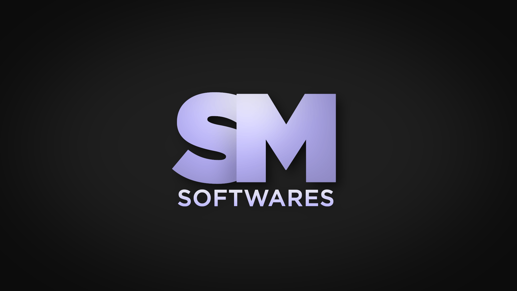 Sao Mai Softwares Logo